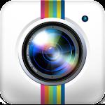 Timestamp Camera Pro v1.51