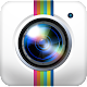 Timestamp Camera Pro v1.28