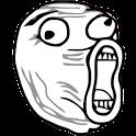 Meme Soundboard icon