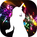 I'm a Singer too logo