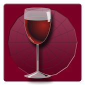 Wine Journal by Flavordex