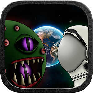 Planet Pang 3D – play the remake to a classic shooting game