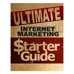 Internet Marketing Guide Gratis