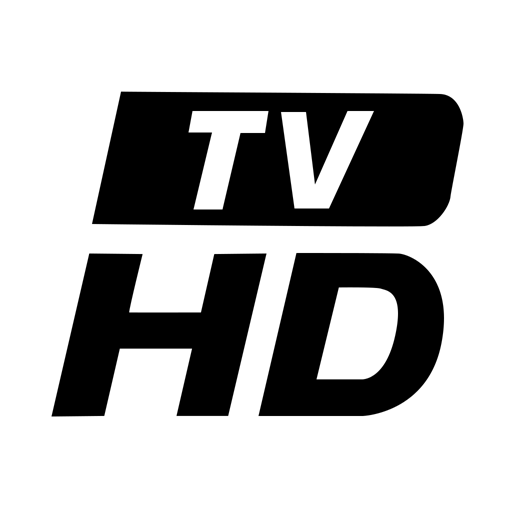 HDTV Calculator