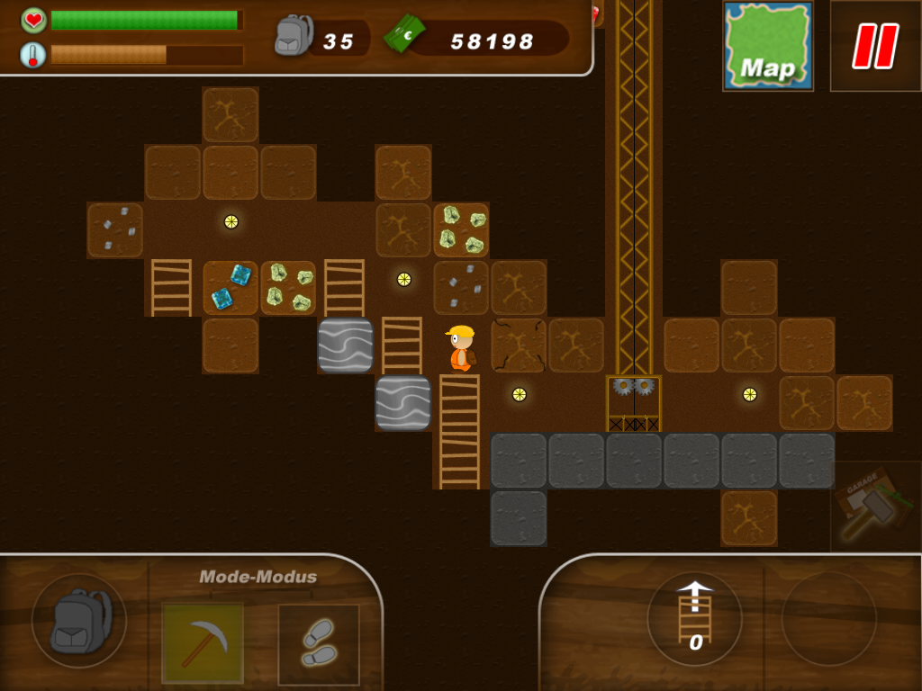 Mining Truck From Addicting Games - Free downloads and ...