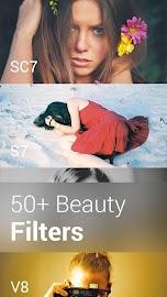 Photo Grid - Collage Maker Screenshot 3