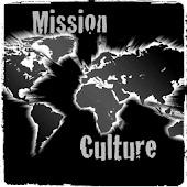 Mission Culture