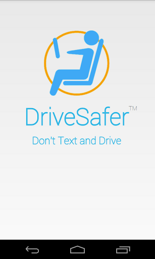 DriverSafer