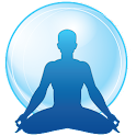 Breath Power - Yoga by BngB icon