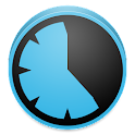 Doing Time Pro - TimeClock icon