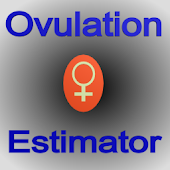 Ovulation Estimator