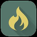Lumos - Icon Pack v3.0.1
