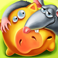 Game Pick a Piggy APK for Kindle