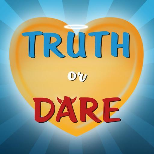Truth or Dare Apps (apk) baixar gratuito para Android/PC/Windows