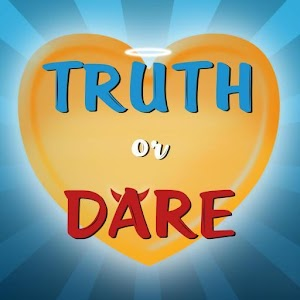 Download Truth or Dare for PC