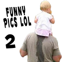 funny pics 2 icon