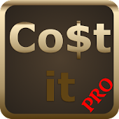 Cost-It Pro