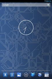 Circuitry Screenshot 17