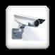 DMV Traffic Cameras Pro