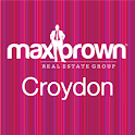 Max Brown Real Estate Group icon