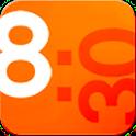 여덟시삼십분 (아침편지, 좋은글, 성공특강, 유머감동) icon