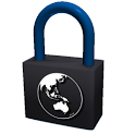 Delayed Lock Location Plugin icon