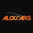 Aloc-Cars icon