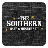 The Southern Cafe & Music Hall