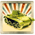 Tank Rangers icon