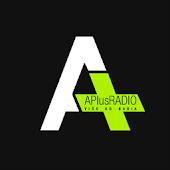 APlus Radio HD