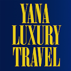 Yana Luxury Travel icon
