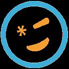 잡상인112 icon