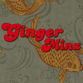 Ginger Minx