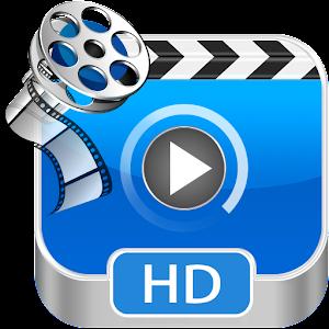 Movie HD 4.4.2 APK