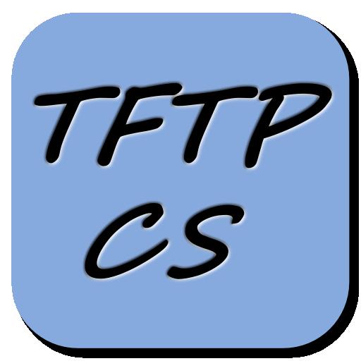 TFTP CS LOGO-APP點子