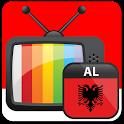 Albania Live TV icon