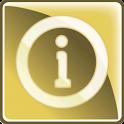 i-Prompt Pro icon