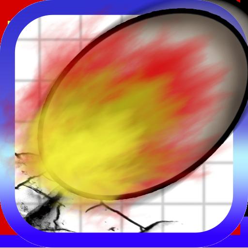Popping Ball 解謎 App LOGO-APP試玩