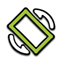 Set Orientation logo