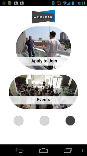 免費商業App|Workbar|阿達玩APP