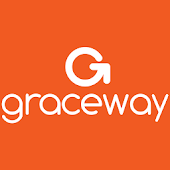 Graceway v2.0
