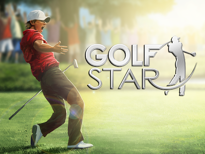 Golf Star™ - screenshot thumbnail