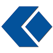 Cornerstone Bank (NE) Tablet
