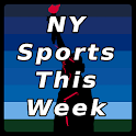 NY Sports This Week icon