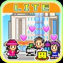 開店デパート日記 Lite logo