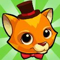 Pet Fair Village Mod (Unlimited Money) v1.3.31 APK