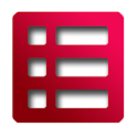 scReaderWidget logo