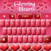 Pink Keyboard 1.155.8.76