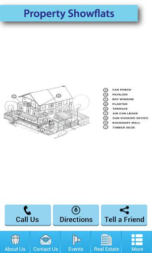 PropertyShowflats