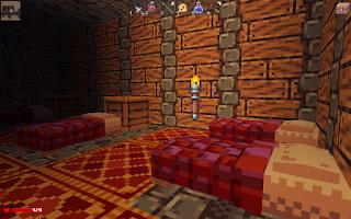 Screenshot of Delver